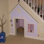 under-stairs4-7.jpg