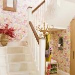under-stairs5-1.jpg