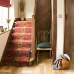 under-stairs5-2.jpg