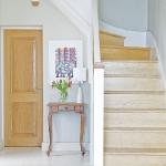 under-stairs5-3.jpg