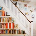 under-stairs6-2.jpg