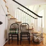 under-stairs6-3.jpg