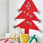 unique-christmas-tree1-5.jpg