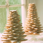 unique-christmas-tree2-2.jpg