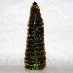 unique-christmas-tree5-7.jpg