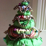 unique-christmas-tree6-3.jpg