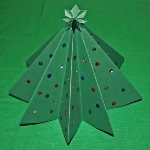 unique-christmas-tree7-5.jpg