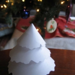 unique-christmas-tree7-6.jpg