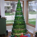 unique-christmas-tree8-2.jpg