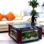 unusual-fish-tanks-ideas1-10.jpg
