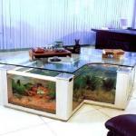 unusual-fish-tanks-ideas1-15.jpg