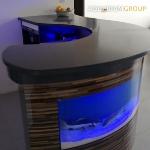unusual-fish-tanks-ideas2-2-1.jpg