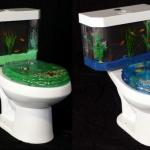 unusual-fish-tanks-ideas5-2.jpg