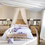update-3-bedrooms-in-elegant-classic1-1.jpg