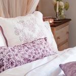update-3-bedrooms-in-elegant-classic1-2.jpg
