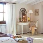 update-3-bedrooms-in-elegant-classic1-3.jpg
