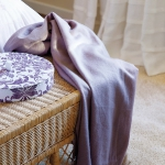 update-3-bedrooms-in-elegant-classic1-4.jpg