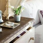 update-3-bedrooms-in-elegant-classic1-5.jpg