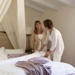update-3-bedrooms-in-elegant-classic1-6.jpg