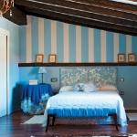 update-3-bedrooms-in-elegant-classic1-before1.jpg