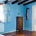 update-3-bedrooms-in-elegant-classic1-before2.jpg