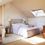 update-3-bedrooms-in-elegant-classic2-1.jpg