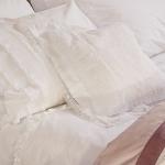 update-3-bedrooms-in-elegant-classic2-2.jpg