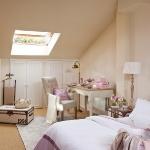update-3-bedrooms-in-elegant-classic2-3.jpg