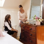 update-3-bedrooms-in-elegant-classic2-9.jpg