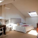 update-3-bedrooms-in-elegant-classic2-before1.jpg
