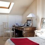 update-3-bedrooms-in-elegant-classic2-before2.jpg