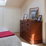 update-3-bedrooms-in-elegant-classic2-before3.jpg