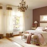 update-3-bedrooms-in-elegant-classic3-1.jpg