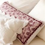 update-3-bedrooms-in-elegant-classic3-3.jpg