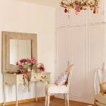 update-3-bedrooms-in-elegant-classic3-4.jpg