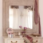 update-3-bedrooms-in-elegant-classic3-6.jpg
