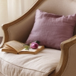update-3-bedrooms-in-elegant-classic3-7.jpg