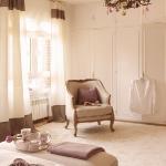 update-3-bedrooms-in-elegant-classic3-8.jpg