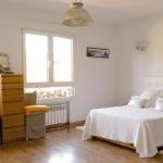 update-3-bedrooms-in-elegant-classic3-before1.jpg