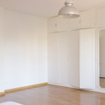 update-3-bedrooms-in-elegant-classic3-before2.jpg
