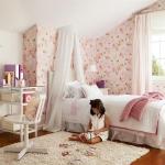 update-4-kidsrooms-for-girls1-1