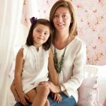 update-4-kidsrooms-for-girls1-2