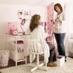 update-4-kidsrooms-for-girls1-3