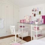 update-4-kidsrooms-for-girls1-4