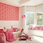 update-4-kidsrooms-for-girls2-1