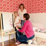update-4-kidsrooms-for-girls2-2