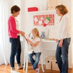 update-4-kidsrooms-for-girls2-4