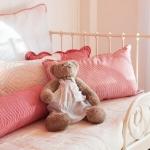 update-4-kidsrooms-for-girls2-5