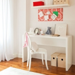 update-4-kidsrooms-for-girls2-7