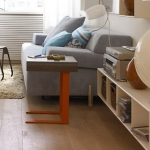 update-family-room-with-stairs-details1-4.jpg